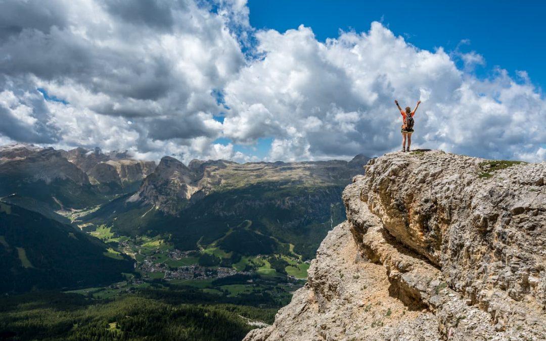 Come ottenere risultati straordinari senza accorgertene (o quasi)