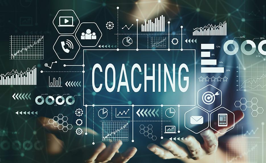 Come scegliere il coach o il mentore giusto