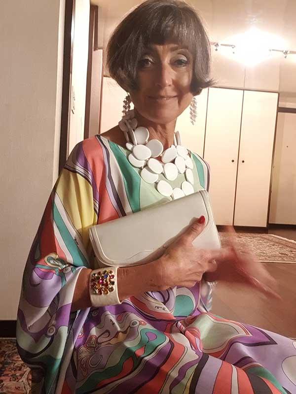 angela-kimono