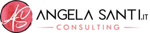 Angela Santi Dolce Vita Lifestyle Designer